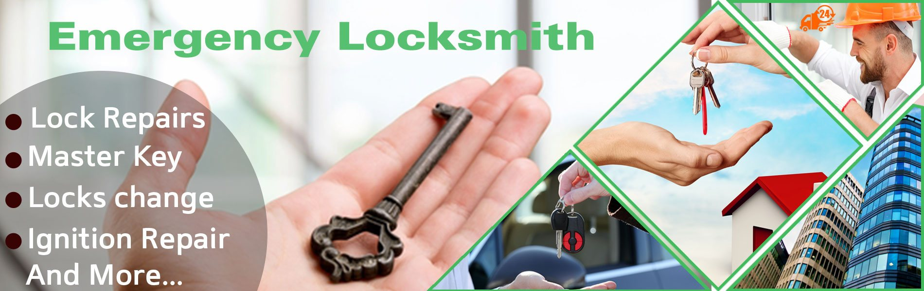 Lock Safe Services Germantown, MD 301-944-6626